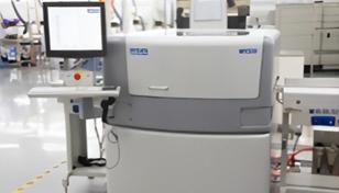 PCBA Equipment
