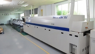 PCBA Equipments