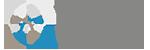 ventec-PCB Material Brand