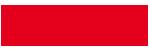 dupont-PCB Material Brand