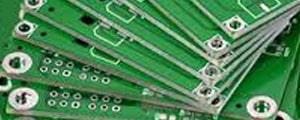 PCB Mass Production Service