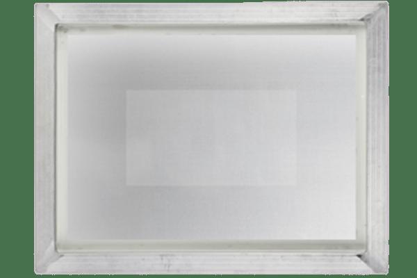 Mini-LED package nano SMT Stencil