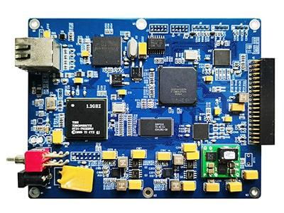 PCB Assembly PCBA Service