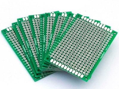 PCB Prototype Board