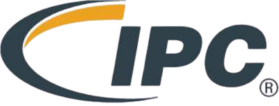 IPC - Association Connecting Electronics Industries