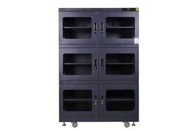 SMT Moisture-proof Cabinet