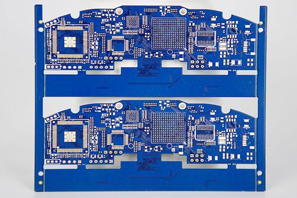 8 Layer PCB Board