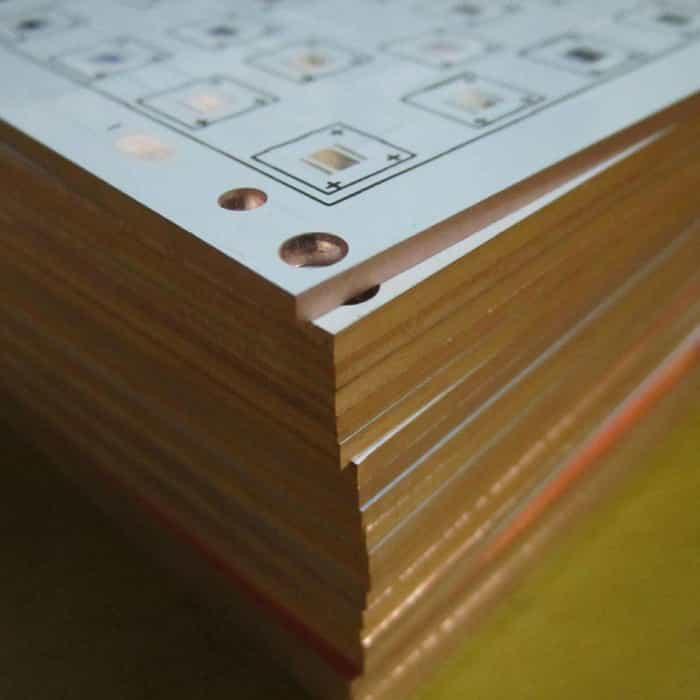 Copper Core PCB Boards