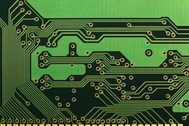 what is 4 Layer PCB?