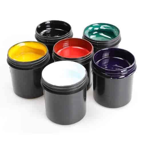 Solder Mask Ink