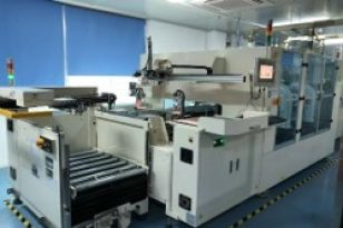 Automation PCB Fabrication Equipments (11)
