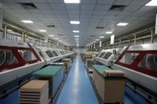 Automation PCB Fabrication Equipments (2)