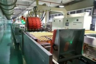 Automation PCB Fabrication Equipments (4)
