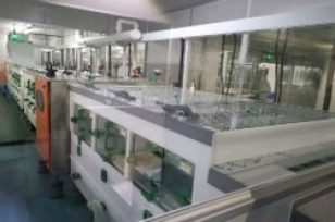 Automation PCB Fabrication Equipments (9)